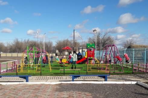 1,5 млн человек приняли участие в спецпроекте «Туған жер» в Карагандинской области
