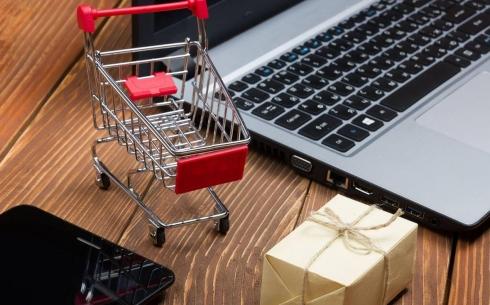 В Караганде предпринимателей приглашают принять участие в семинаре по инструментам развития E-commerc «Интернет-магазин
