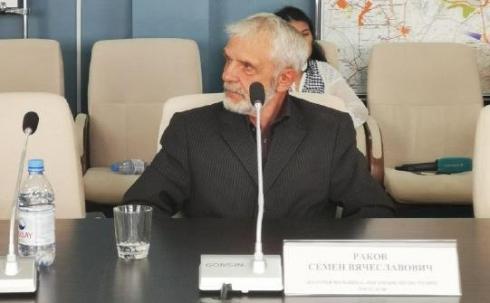 Этнокультурные центры Караганды прошли аккредитацию