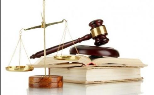 Штраф наложили на иностранца за нарушение срока пребывания в РК