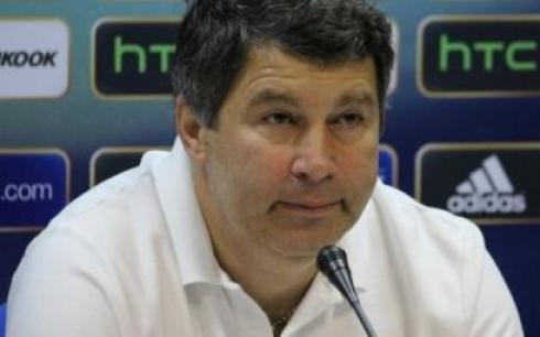 В карагандинском футбольном клубе уже три месяца не платят зарплату