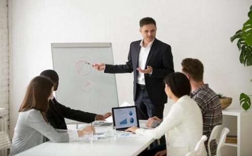 В Карагандинской области созданы мобильные группы, которые будут следить за правами предпринимателей