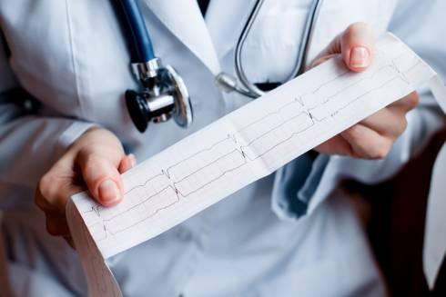 В марте в Жезказгане откроется Кардиохирургический центр