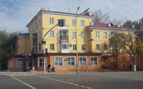 В Караганде планируют переименовать 11 улиц