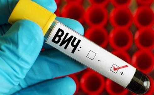 В Караганде сохраняется стабильная ситуация с ВИЧ-инфекцией