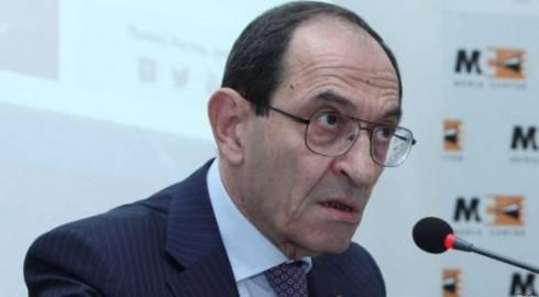 МИД Армении о драке в Караганде: Это уголовный инцидент на бытовой почве