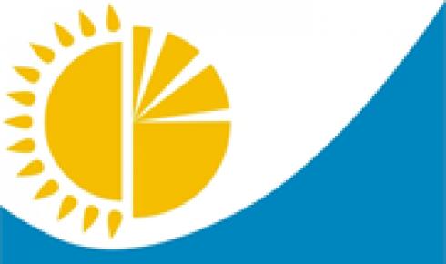 О коммунальных отходах в Карагандинской области в 2018 году