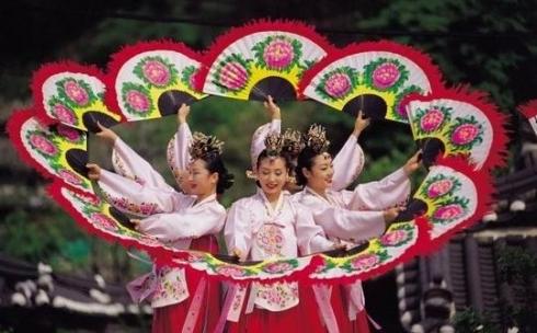 В Караганде состоится Фестиваль корейской культуры