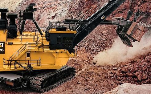 Объём промышленного производства в Карагандинской области вырос до 2,6 трлн тенге