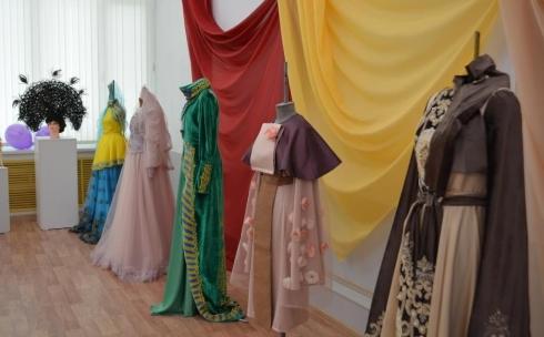 В Караганде начали праздновать Всемирный день музеев