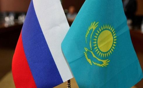РА «География. Реклама в регионах» - успешное продвижение казахстанского бизнеса в России зависит от правильно выбранных партнеров