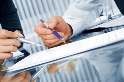 Подготовка комплаенс-специалистов началась в Казахстане