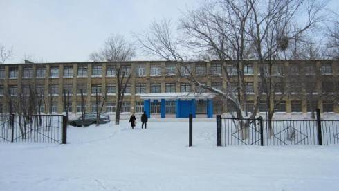 Двум темиртауским школам присвоены имена Алихана Бокейхана и Бауыржана Момышулы