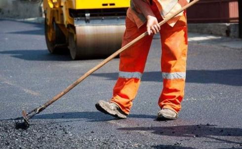 Казахстанцы смогут отслеживать ремонт автодорог в режиме онлайн