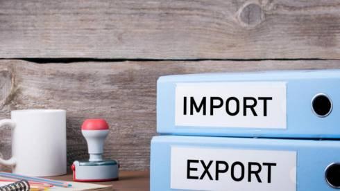 Национальная система прослеживаемости импортных товаров появится в Казахстане