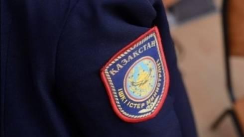 Начальник Карагандинской академии ушел с поста