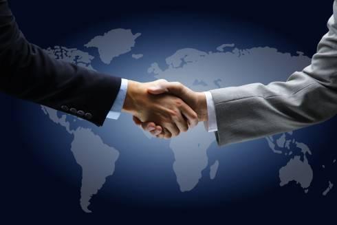 О взаимной торговле Карагандинской области товарами  с государствами-членами Евразийского экономического союза