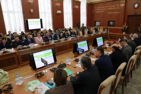 Новые правила для владельцев собак и кошек приняли в Карагандинской области