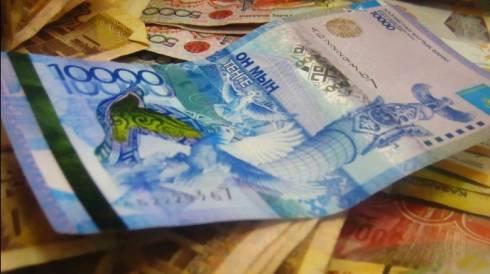 Фонд-счет в пользу лиц, пострадавших от рук преступников, создан в Казахстане