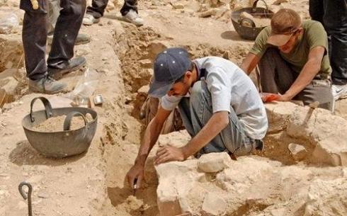 Ученые предположили, что Караганде не 81 год, а 3,5 тысячи лет