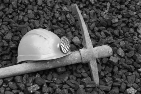 Шахтера убило оборудованием на шахте Саранская в Карагандинской области