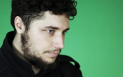 В Караганду приедет с концертом рэпер Thomas Mraz