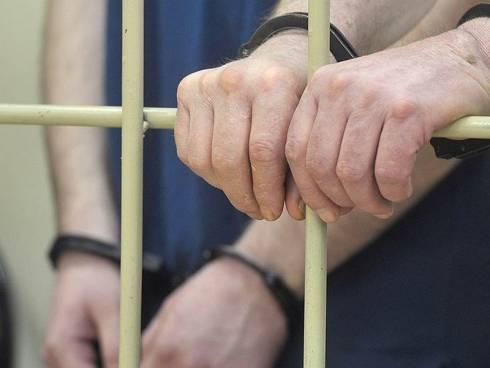 По делу об убийстве женщины-таксиста предстали перед судом трое в Караганде
