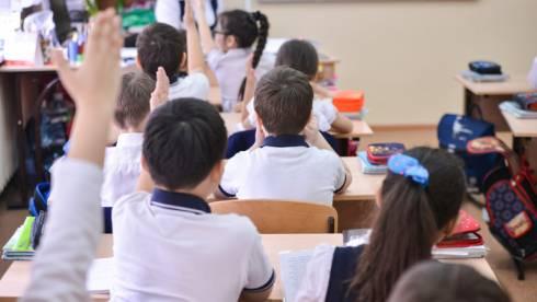 Сделать школы односменными планируют в Казахстане