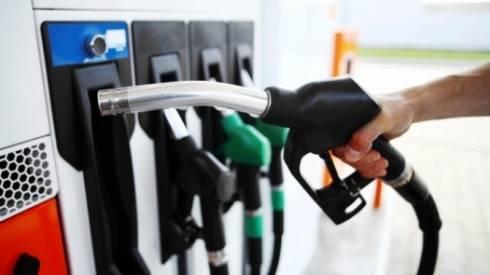 Дефицита ГСМ не наблюдается – Бозумбаев о ситуации на рынке нефтепродуктов