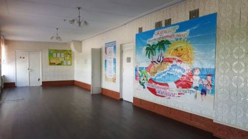 Есть опасения, что в Караганде не во всех школах ремонт завершится к сроку