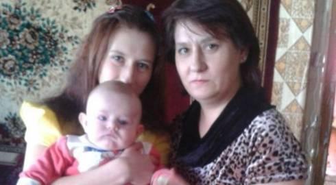 Убийство 3-летнего ребенка. Мать впервые рассказала о трагедии сегодня