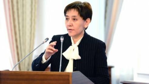 Отказаться от трудовых книжек планируют в Казахстане