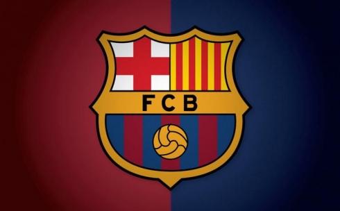 Чемпионский дубль каталонской «Барселоны»