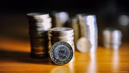 Снятие пенсионных: Как подать заявку. Видеоинструкция