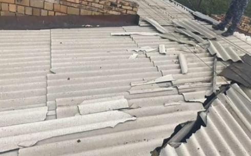 Что делать карагандинцам, чьи дома не будут отремонтированы по программе «Дорожная карта занятости»