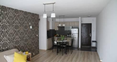 Аренда квартир в Караганде за неделю подешевела еще на 4%