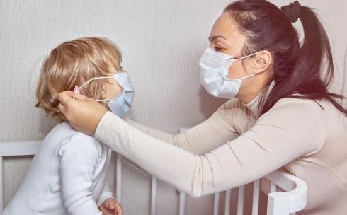 От коронавируса в Карагандинской области выздоровели 32 человека