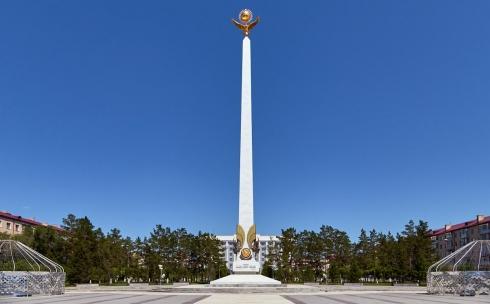 В Карагандинской области ожидается выпуск Постановления о дальнейших карантинных ограничениях
