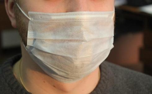 От коронавируса в Карагандинской области выздоровел 51 человек