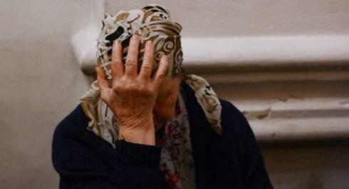 Пенсию умершей карагандинки на протяжении года получала юрист