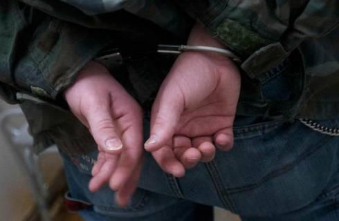 В Темиртау оперативно раскрыли убийство