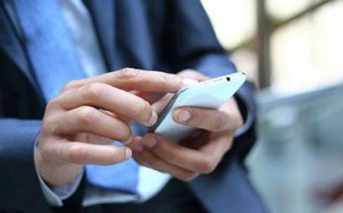 Сотовая связь в Казахстане подешевеет