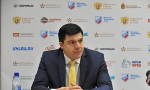 «Сарыарку» покинули два тренера