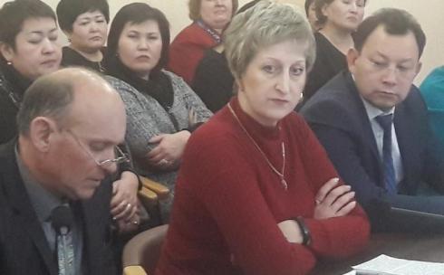 1 триллион 109 миллиардов тенге выделено в Казахстане на развитие образования на ближайшие три года