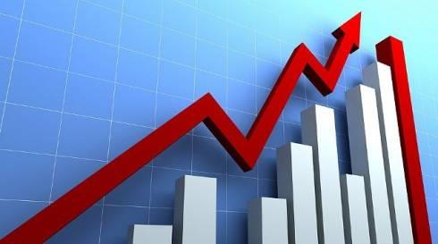 Рост экономики отмечается в Карагандинской области