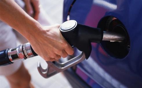 То, что стоимость бензина увеличится вновь – слухи!