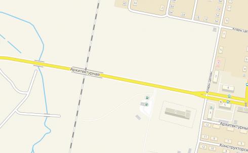 Требующий ремонта путепровод в Караганде в этом году ремонтировать не будут