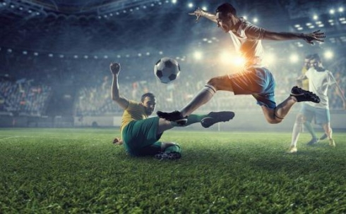 Fscore Казахстан — один из лучших помощников для футбольных ставок