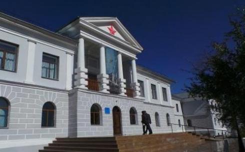 Карагандинцев приглашают принять участие в акции «Мой экспонат в музее»