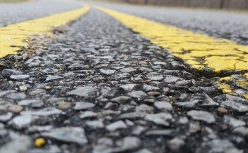 Какие дороги в Карагандинской области закончат ремонтировать в этом году
